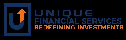 Unique Financial Services
